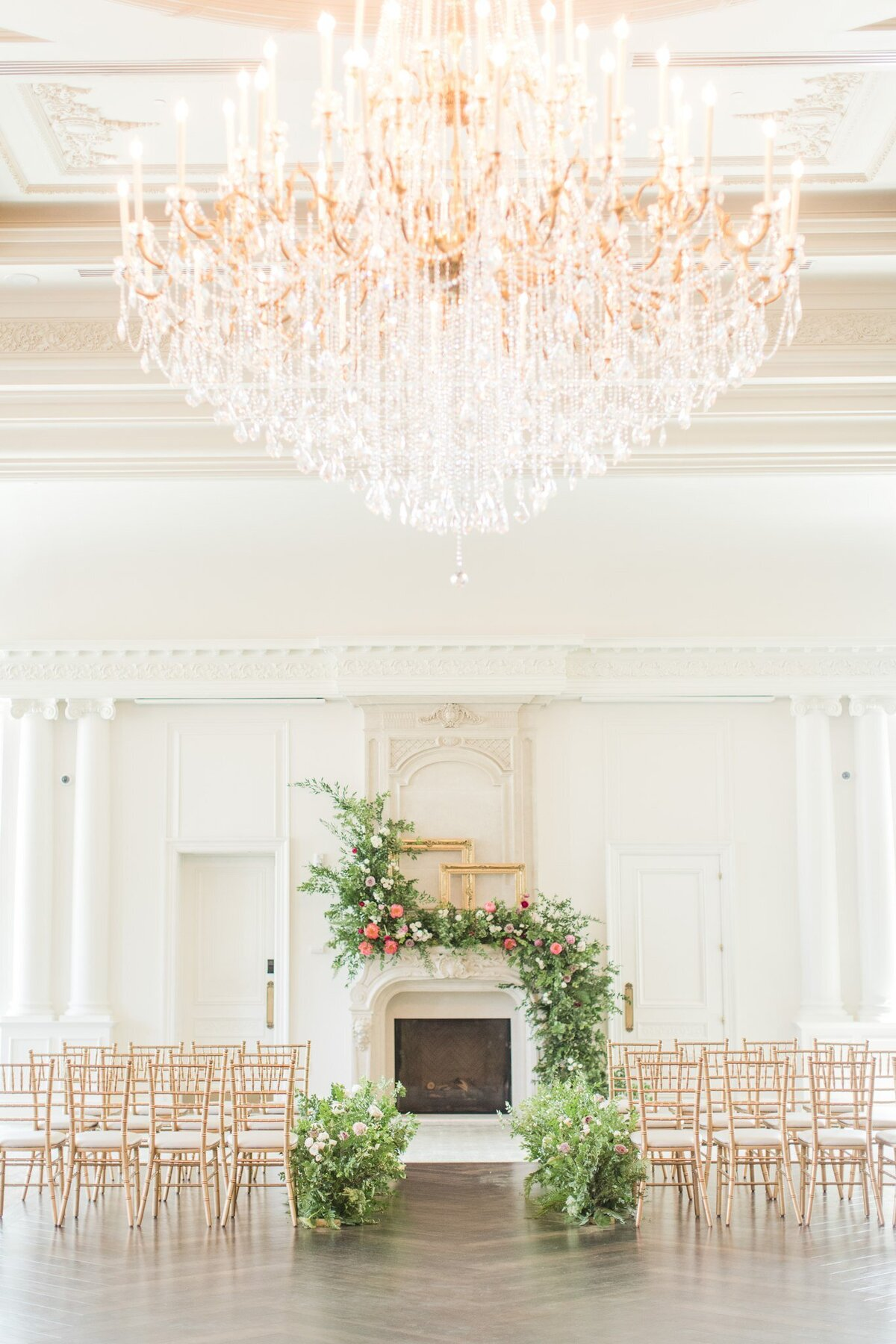 Mauve_Inspired_Wedding_Palette_inside_the_Ballroom_at_the_Park_Chateau_Estate_and_Gardens_in_East_Brunswick-49