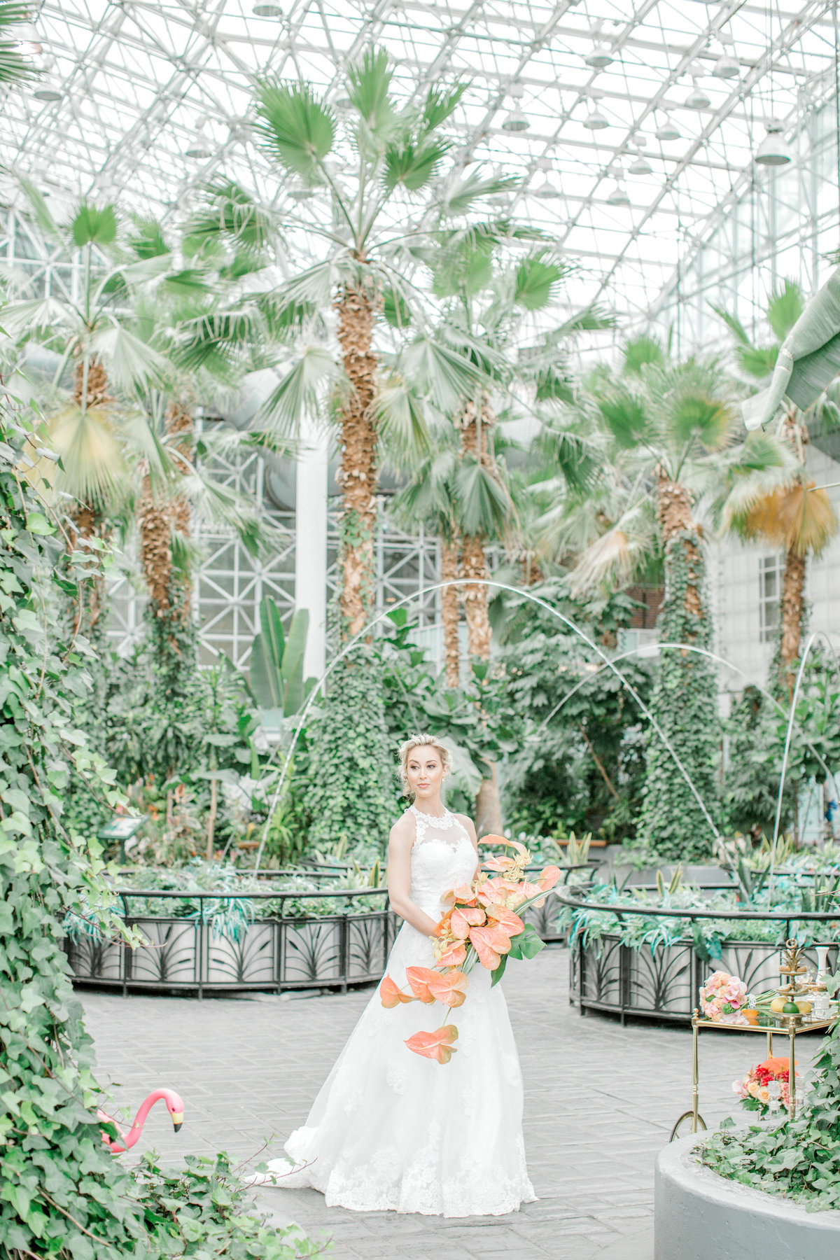 Navy Pier Styled Shoot (131 of 201)