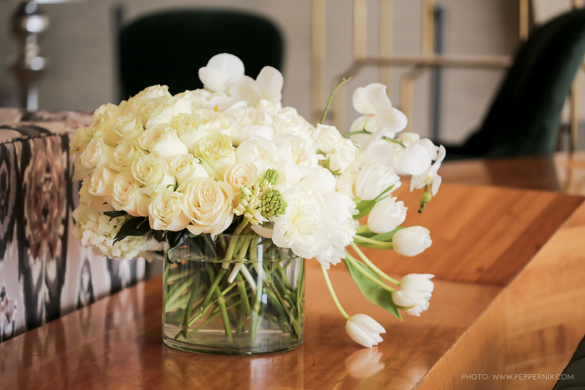Utah Florist_Social Events Utah_White Floral Inspiration_White Party Ideas-027