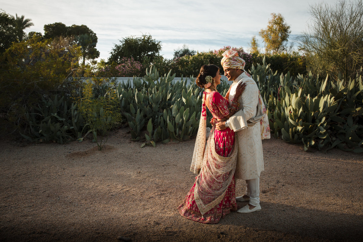 Andaz Indian Wedding Scottsdale-21