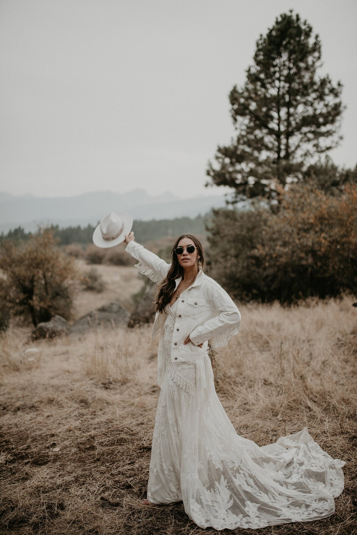 fall boho inspired montana styled shoot, Victor Montana -_0074