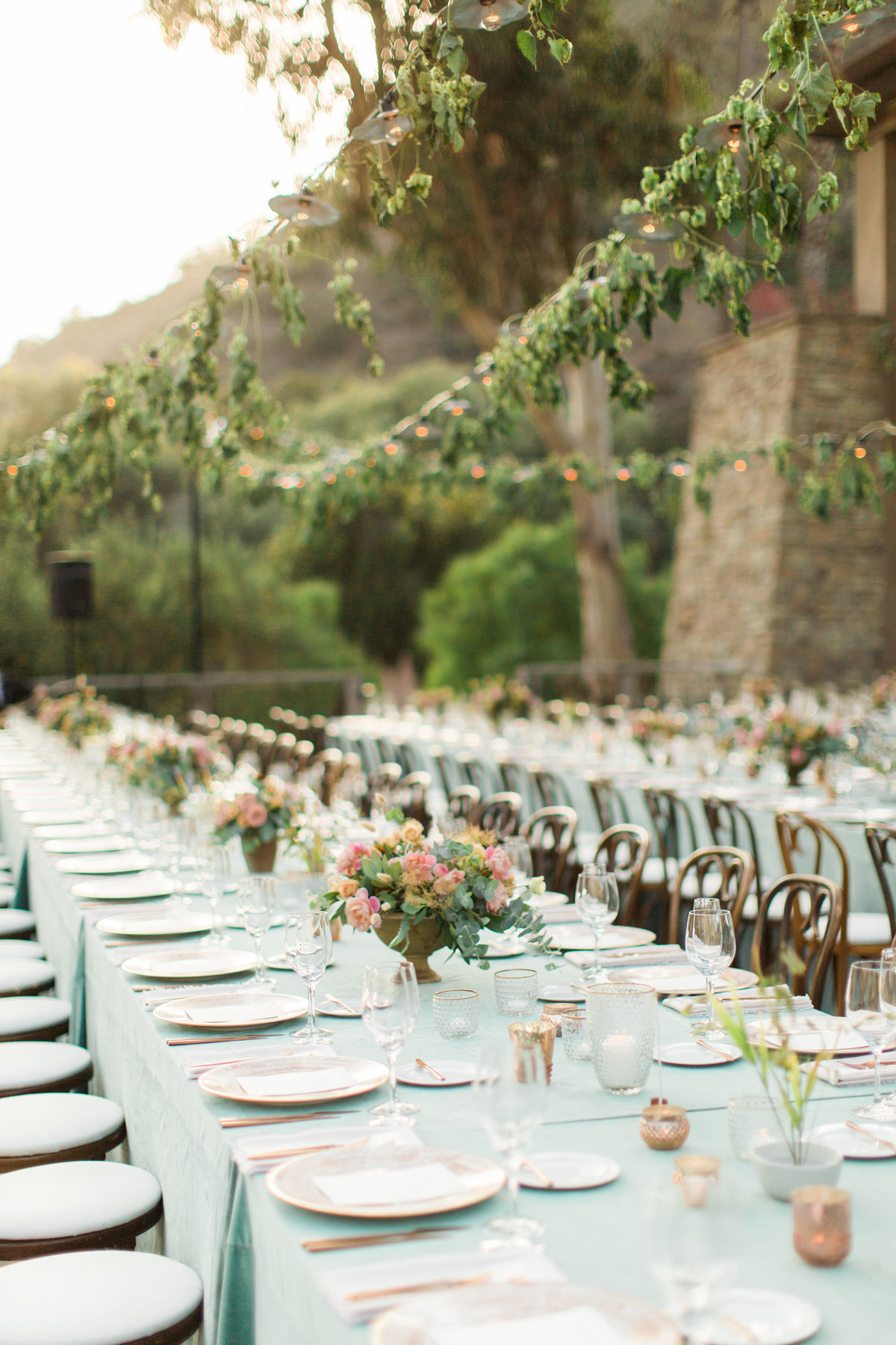 HIgh Res Ali and Phil Laguna Beach the Ranch Wedding _ Hello Blue Photo -626