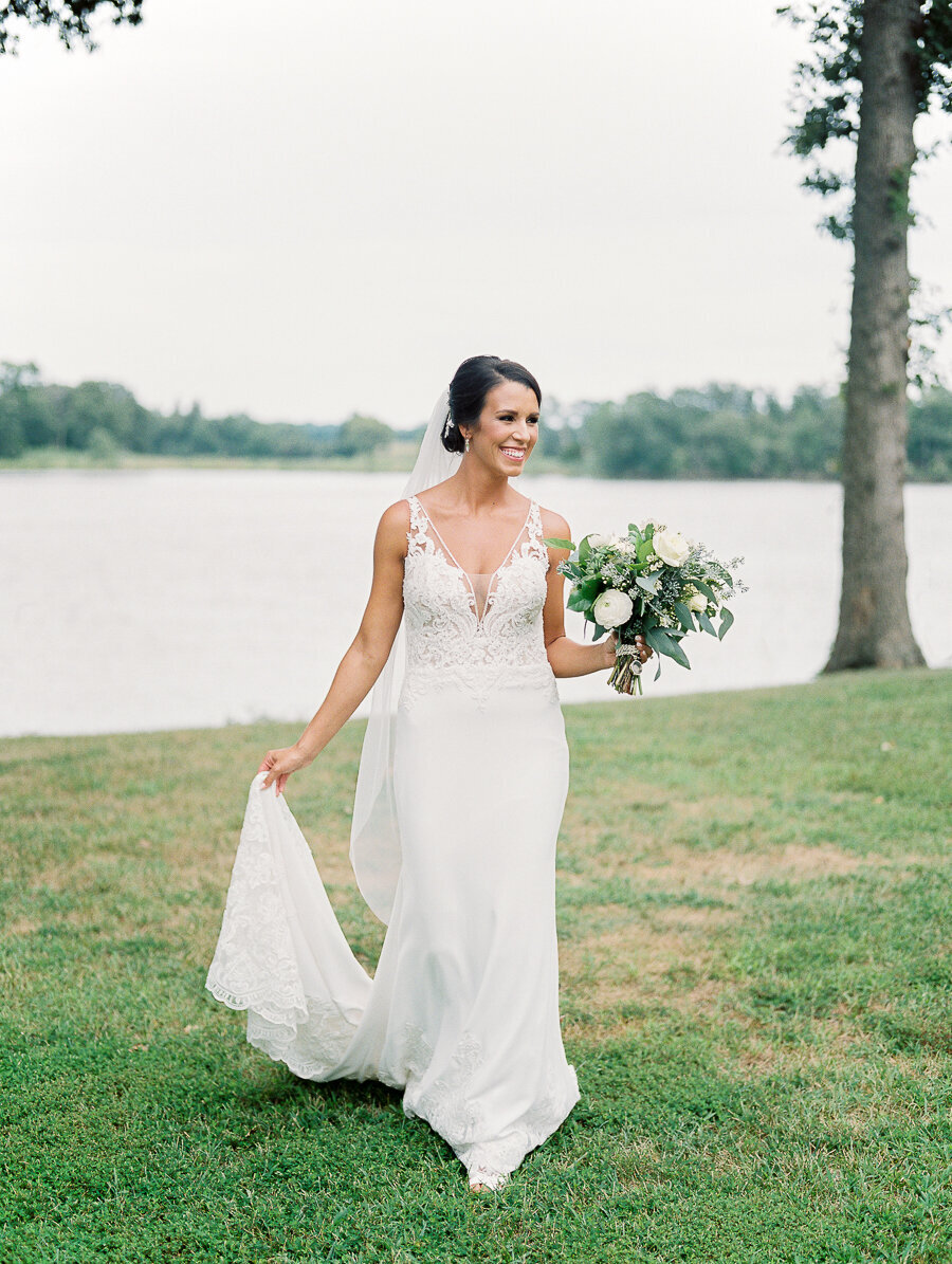 Prospect_Bay_Country_Club_Wedding_Maryland_Megan_Harris_Photography-82