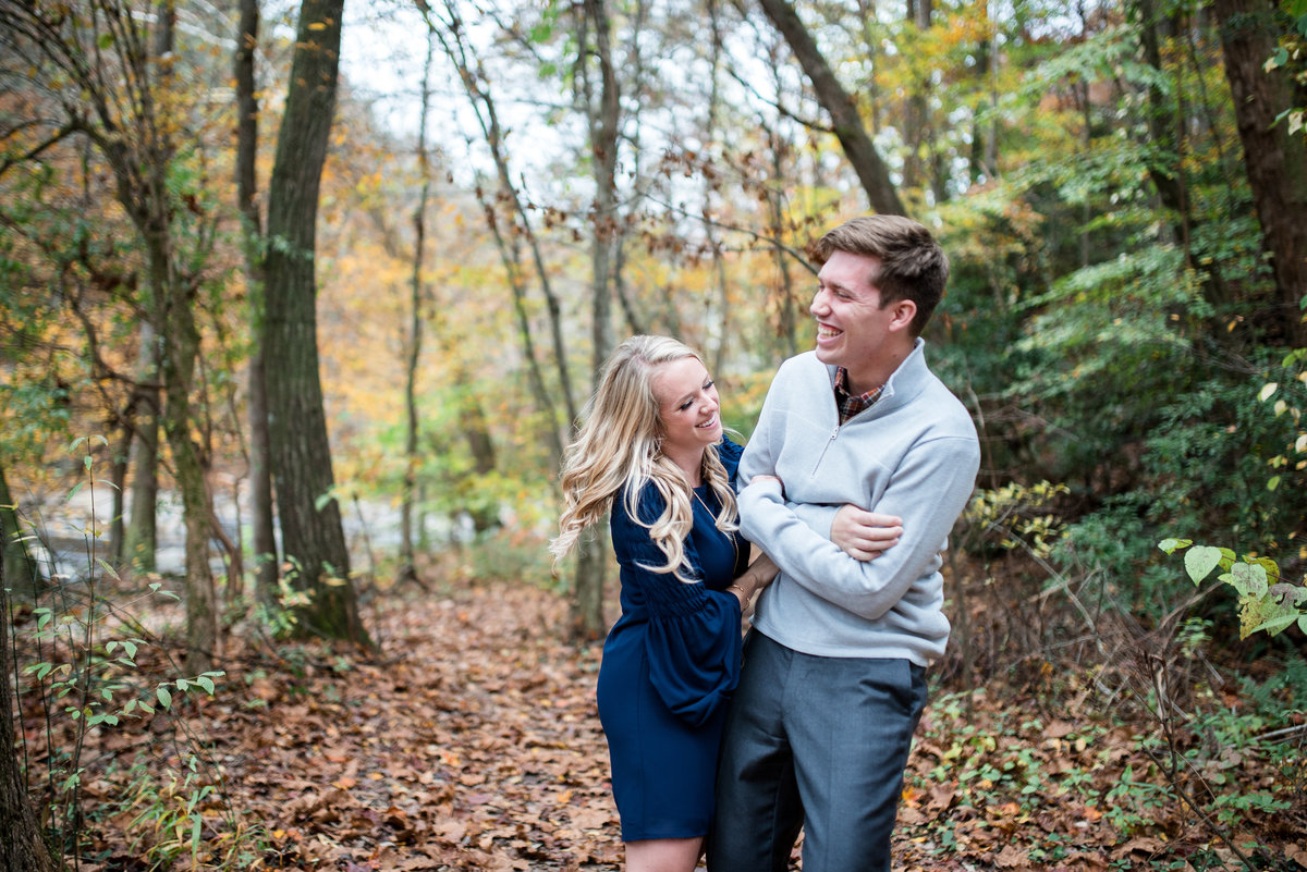 north-georgia-engagement-104