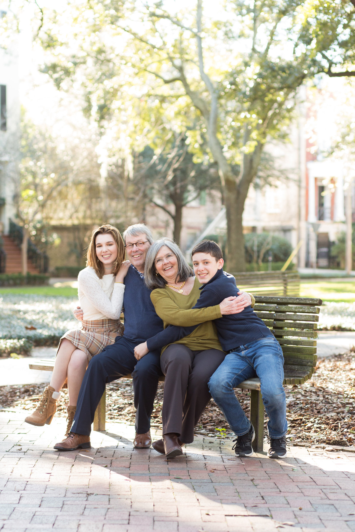 savannah-family-photography-12