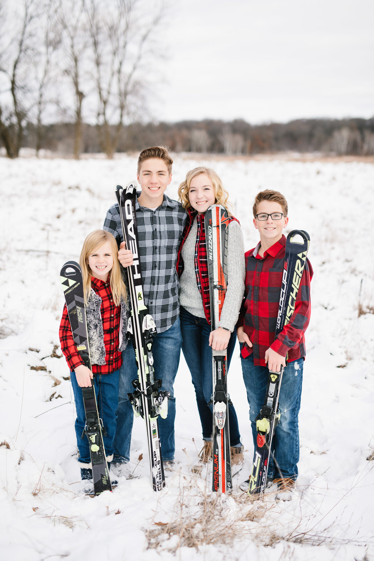 Andover-Winter-Family-Session-7