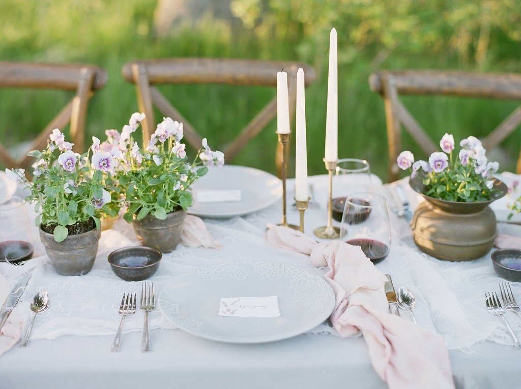 lavender-and-grey-wedding