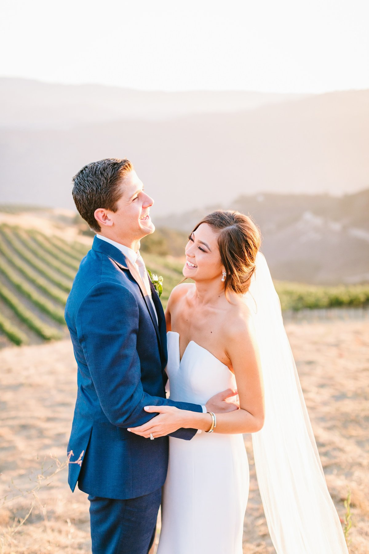 Best California Wedding Photographer-Jodee Debes Photography-315