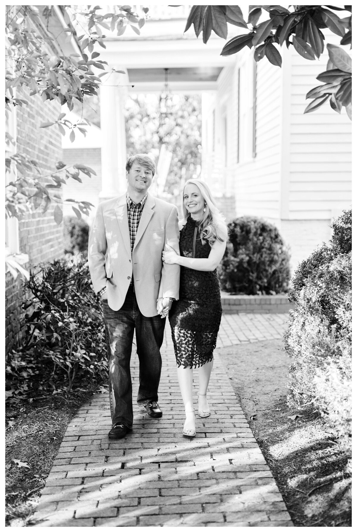 canady-engagements-atlanta-wedding-photographer-20