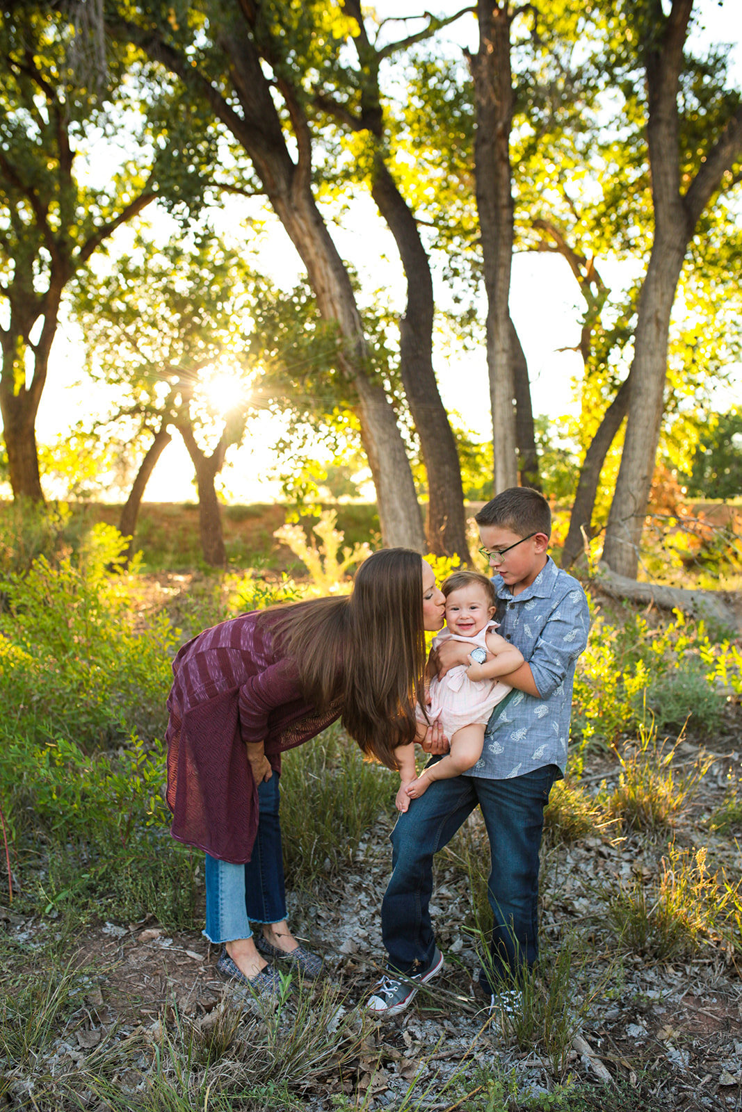Albuquerque Family Photographer_Bosque_www.tylerbrooke.com_Kate Kauffman_001