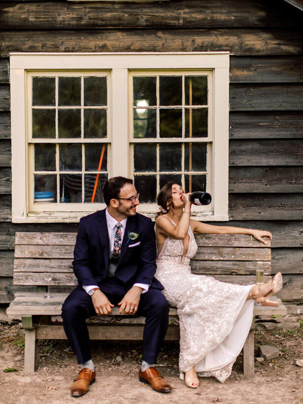 Wedding-Philly-NY-Ithaca-Catskills-Jessica-Manns-Photography_021