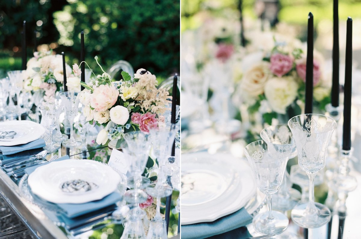 River-Oaks-Garden-Club-Houston-Wedding-Love-Detailed-Events-Marsais-Photography-Blush-and-Vine 15