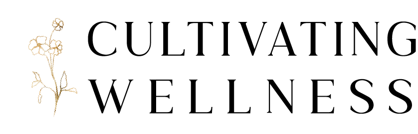 cultivating-wellness_vertical-logo-black