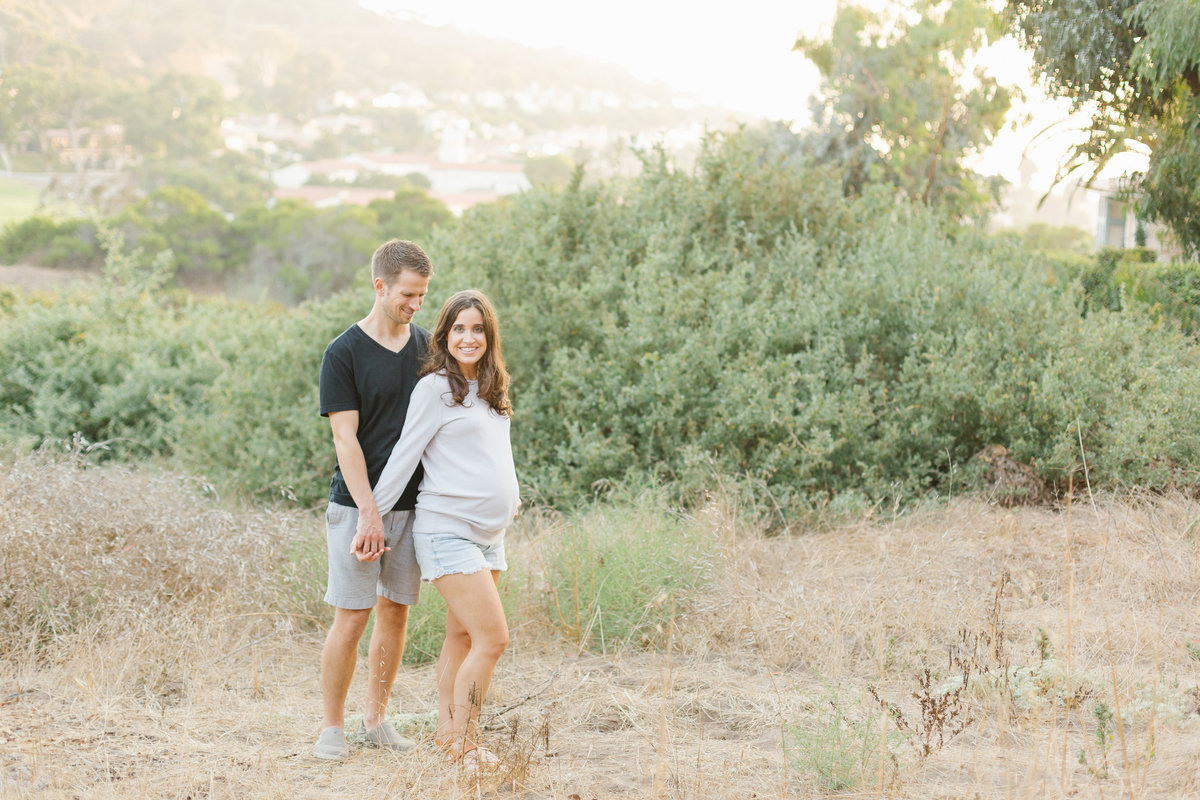 palos-verdes-maternity-session-16