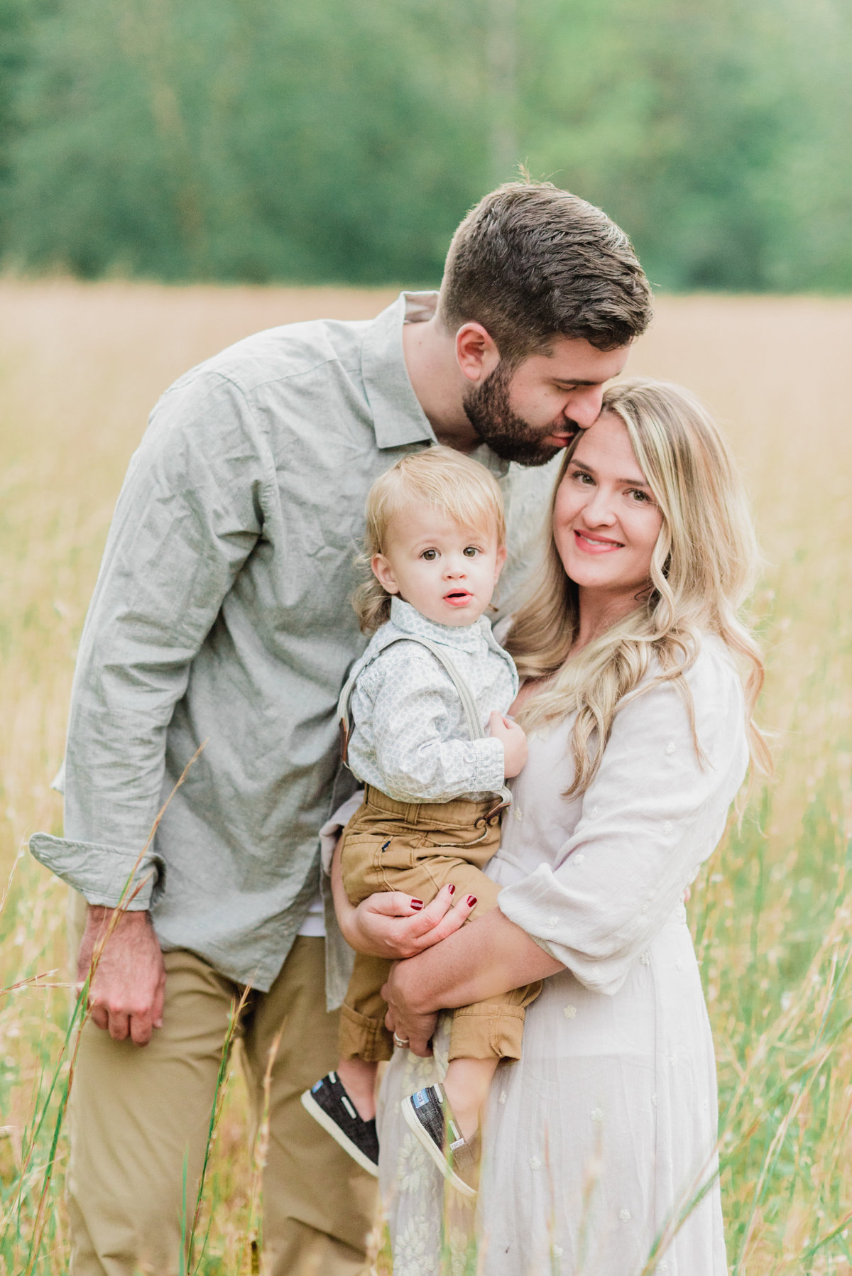 Asheville-Family-Photographer-9015901590159015