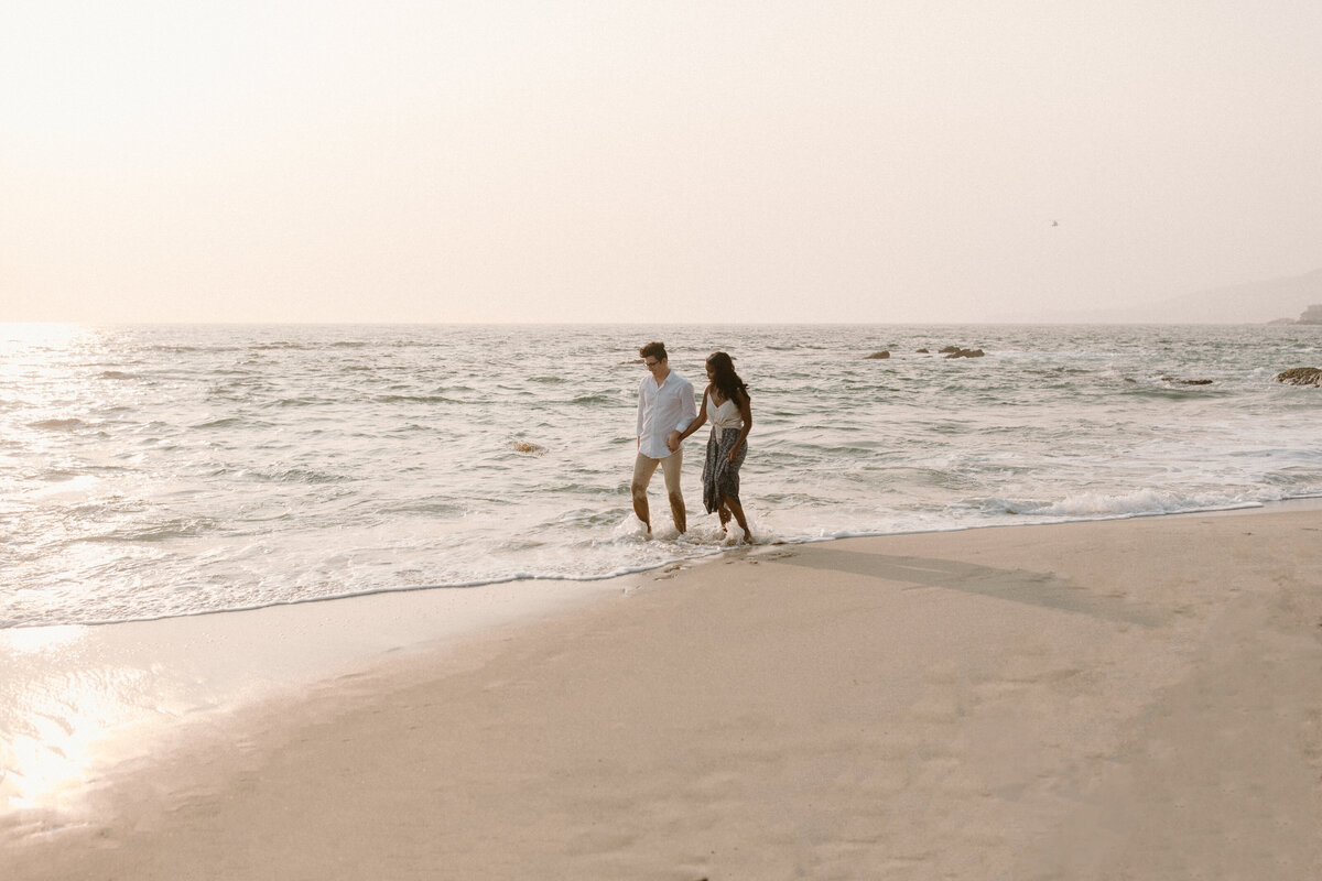 Laguna Beach Engagement Session ReaganSuittPhotos-15