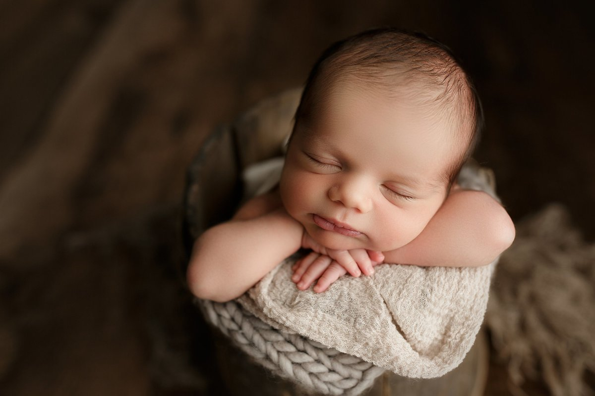 connecticut_ct_newborn_photographer_0141