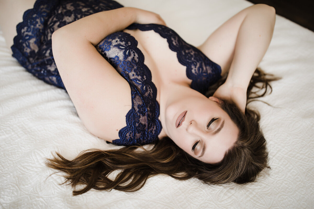 Desirae_BoudoirSession-2