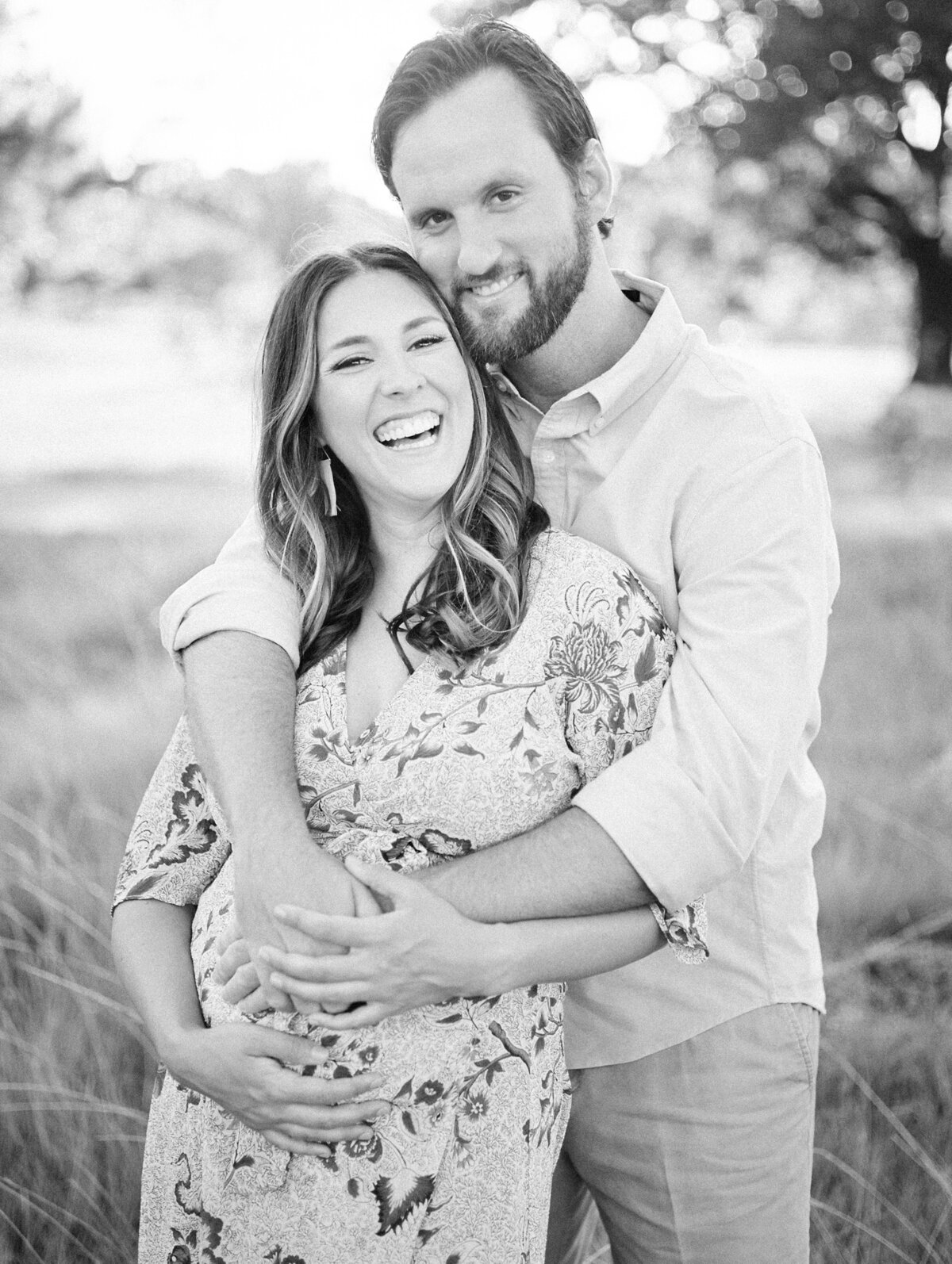 Maternity-Portraits-Houston-Summer-Taccolini-Melanie-Julian-Photography-77