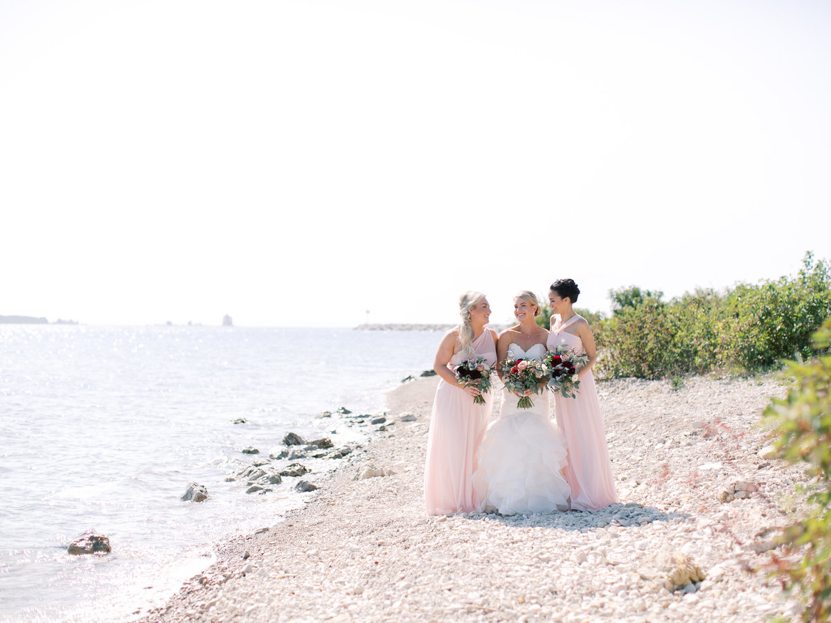 Mackinac Island Wedding - traci-1009