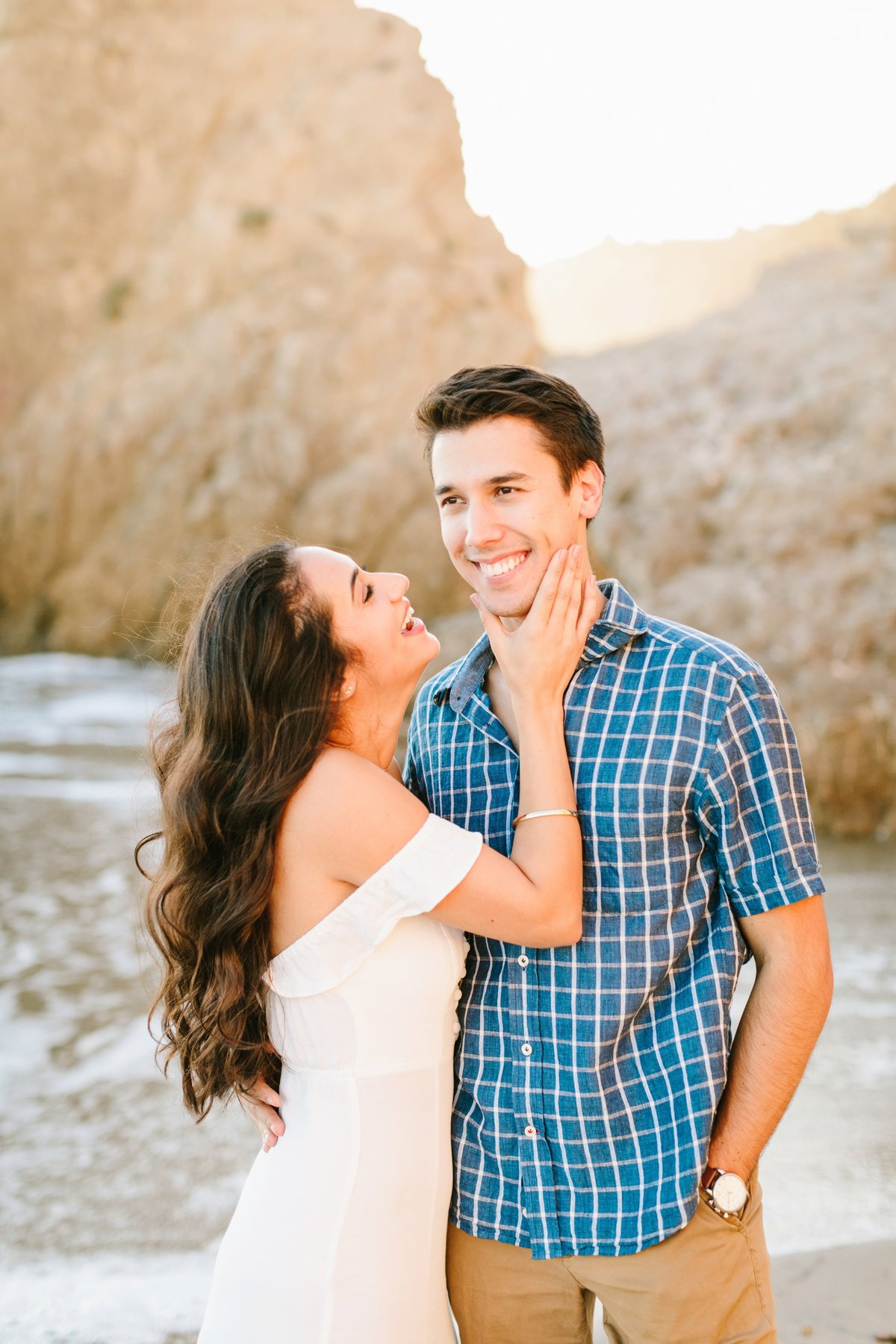 Best California Engagement Photographer-Jodee Debes Photography-119