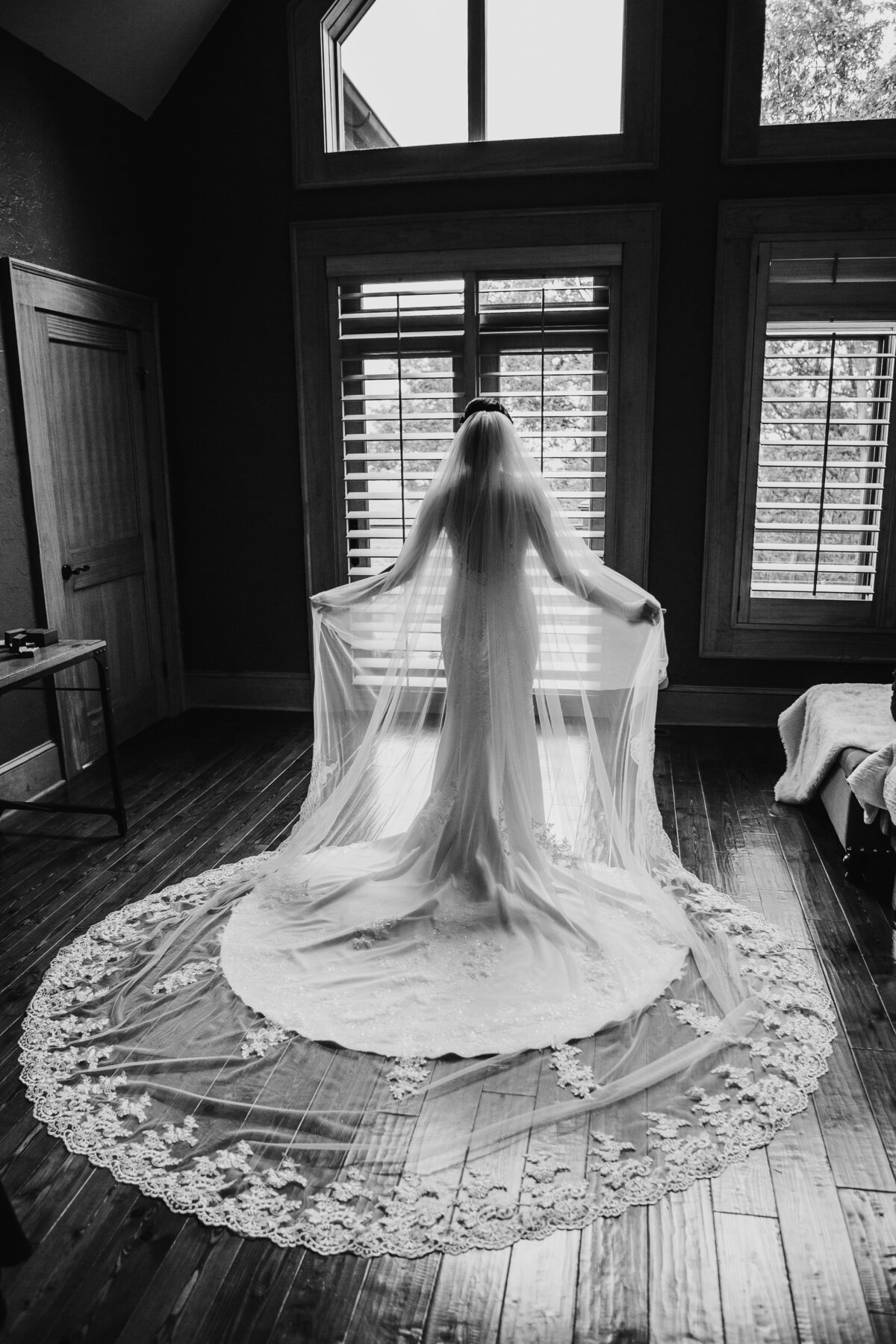 NaturalCraftPhotography_Wedding122