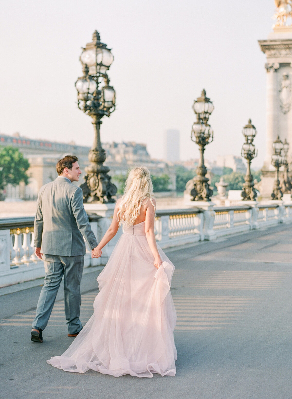Molly-Carr-Photography-Paris-Wedding-Photographer-5