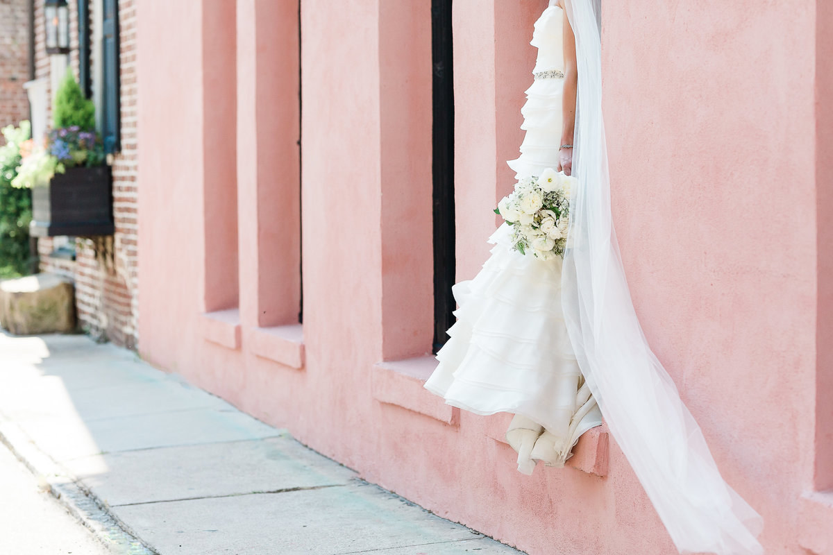 Charleston Weddings- Nancy Lempesis Photography - Wedding Phtography (17)