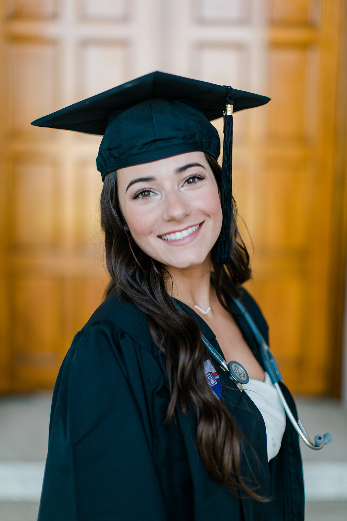 Catholic_University_CUA_Senior_Graduation_Session_2020_Angelika_Johns_Photography-4286