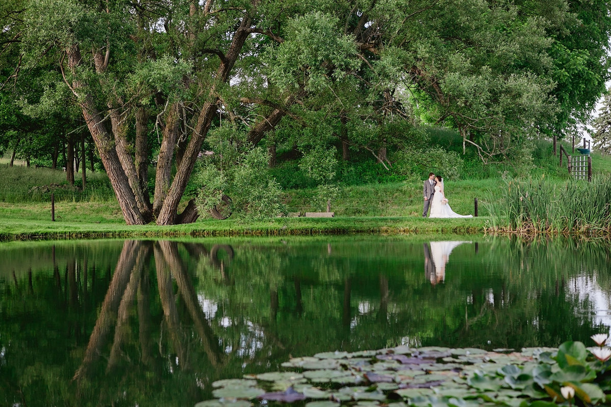 _state_college_wedding_photographer_012