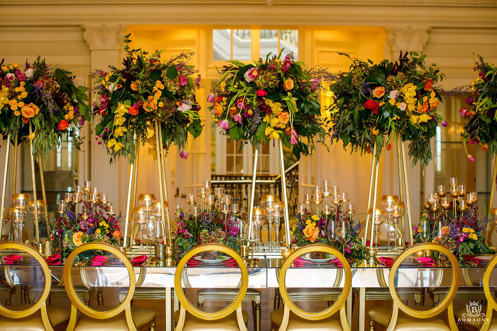Touch of Jewel Wedding, Luxury Wedding Planner Dallas, Luxury Wedding Planner Houston, Destination Wedding Planner, The Olana Venue, Walters Wedding Estate  (364)