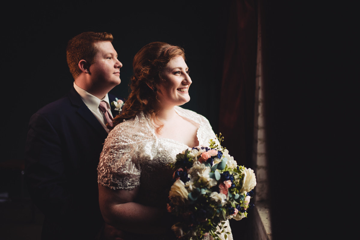 Annie-Justin-Acorn-Theater-Wedding-796-2
