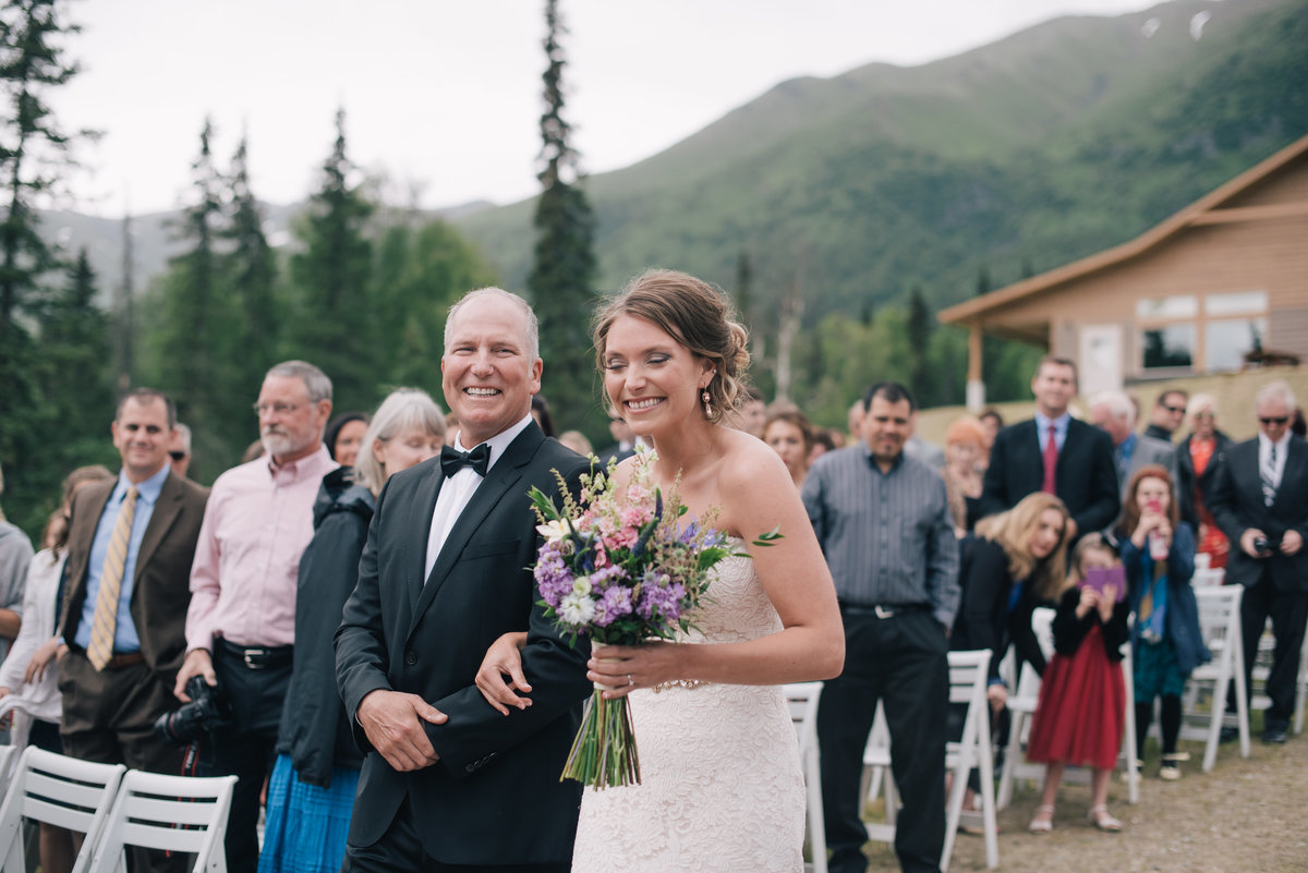063_Erica Rose Photography_Anchorage Wedding Photographer_Jordan&Austin