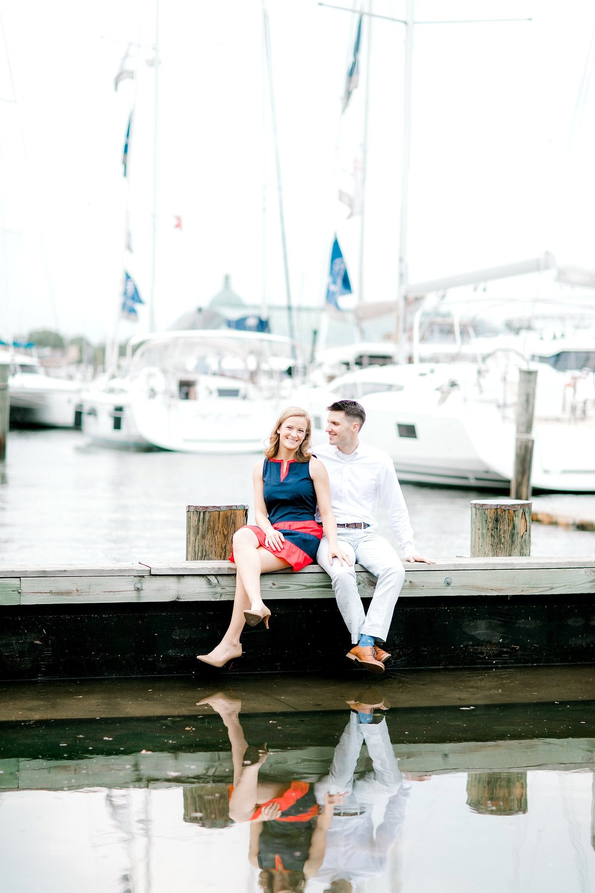 annapolis-engagement-session-annapolis-wedding-photographer-hannah-lane-photography-5232