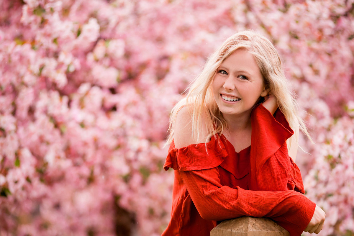 longmont-high-senior-portraits