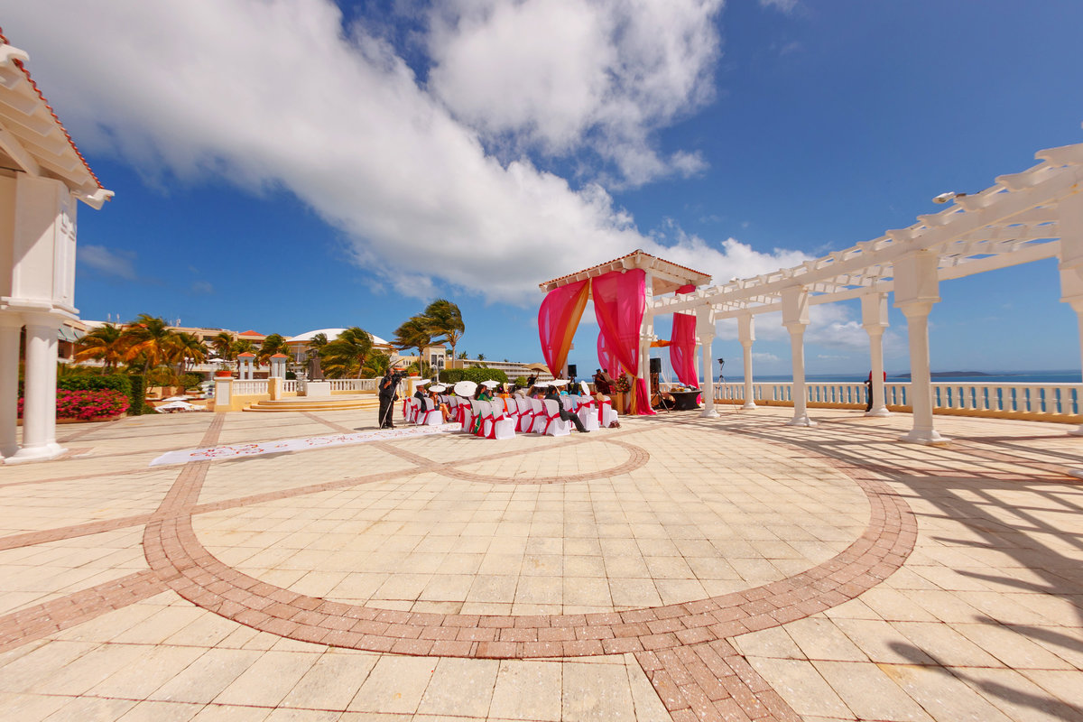 indian-weddings-puerto-rico048