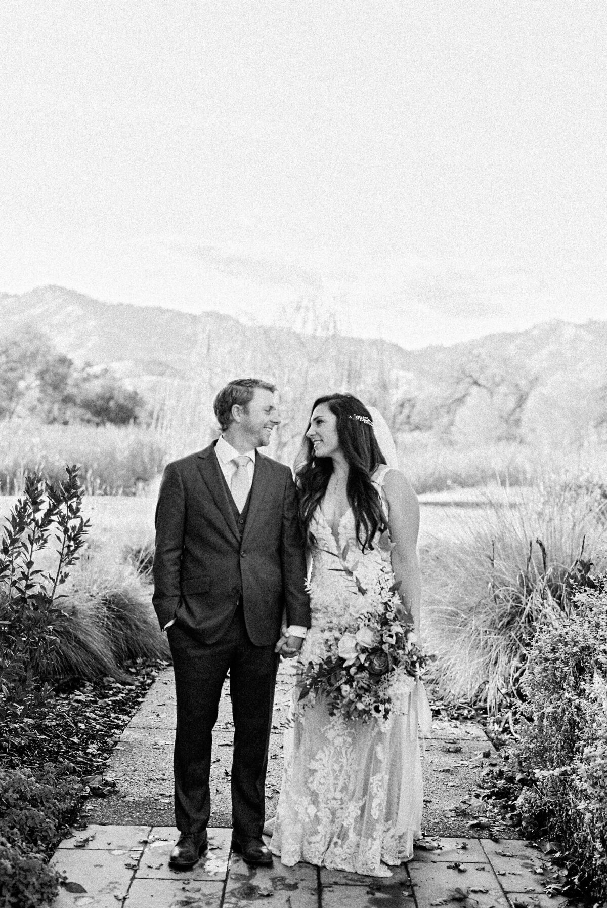 winter-california-wedding-photography-jessi-clare85