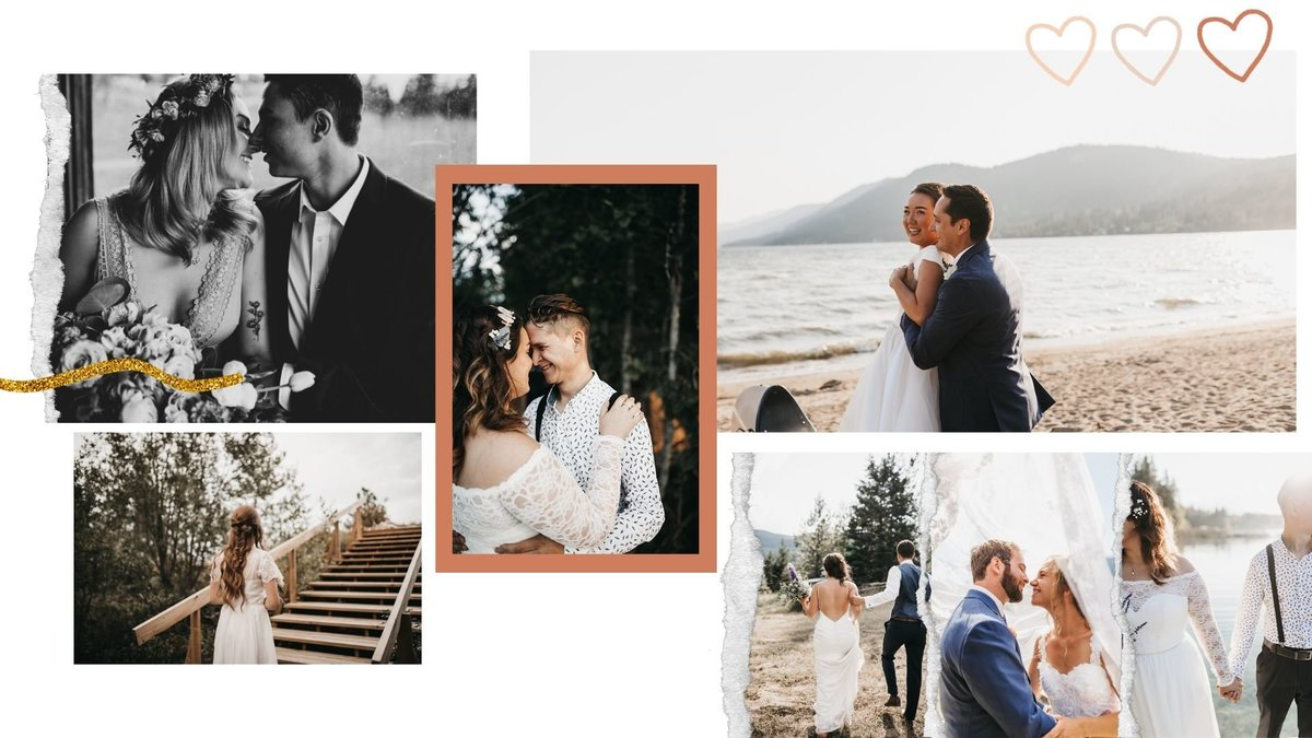 Okanagan Wedding  Photographer (2)
