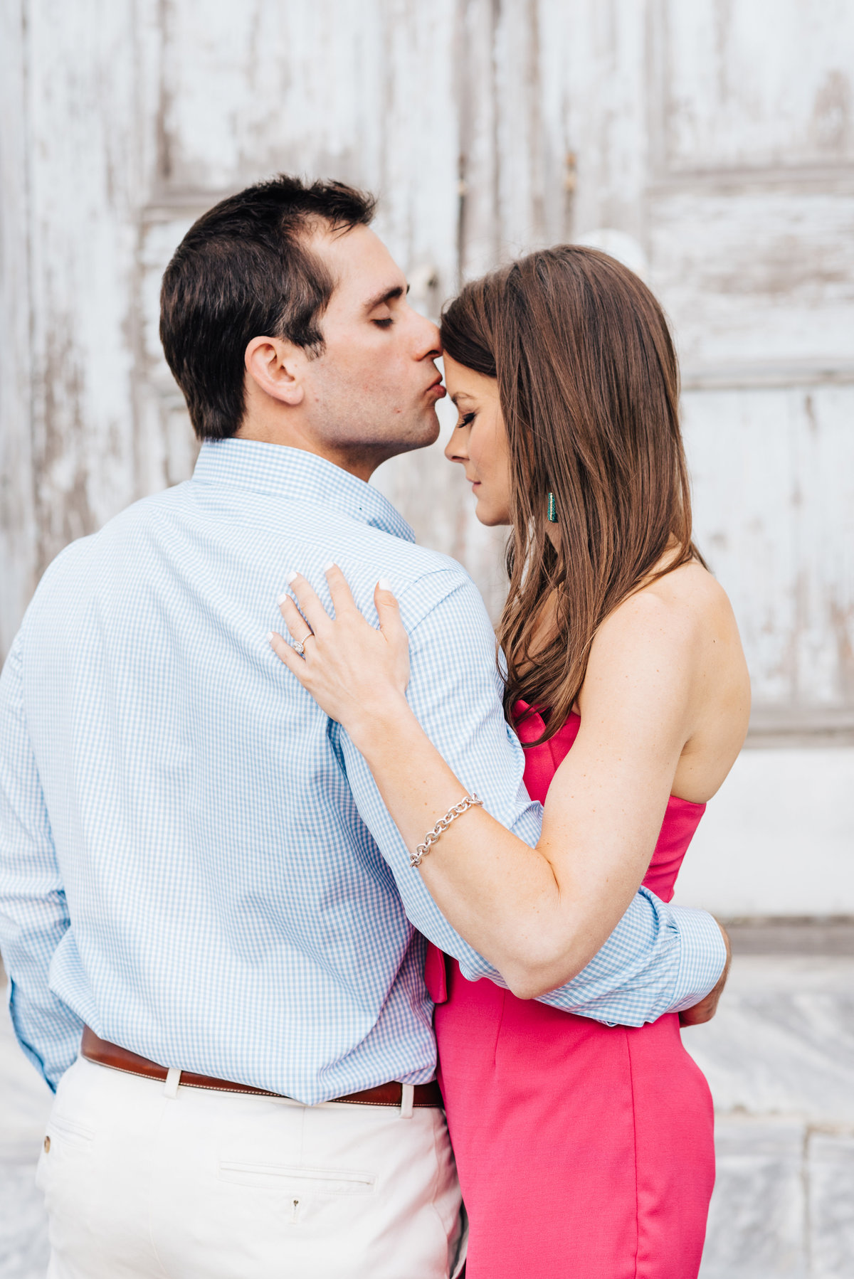 NEW ORLEANS_ENGAGEMENT_23