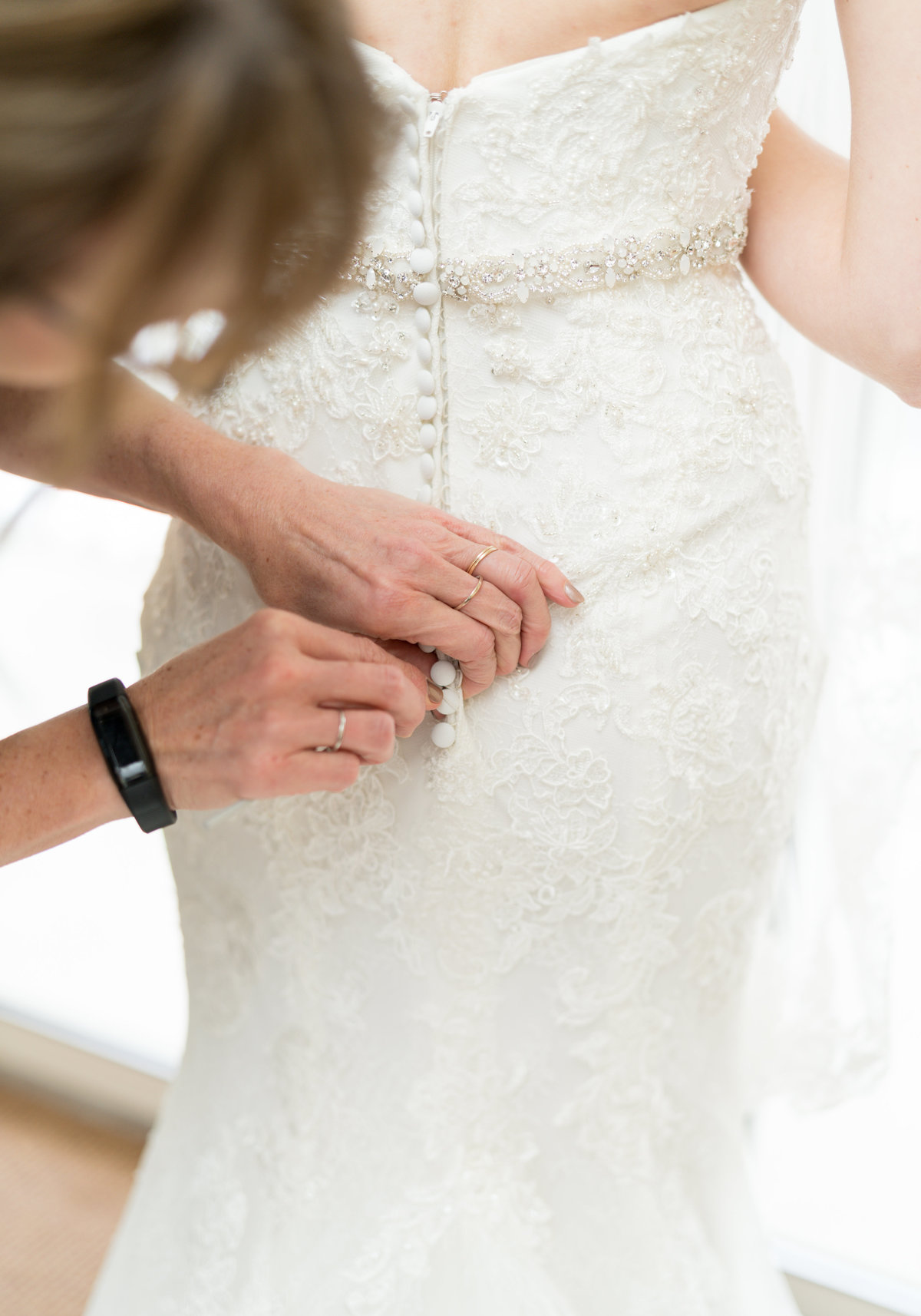 C+D_WeddingPhotos_615