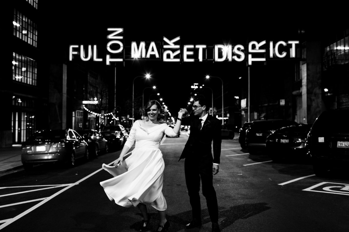 Fulton-Market-District-Wedding-Photographer