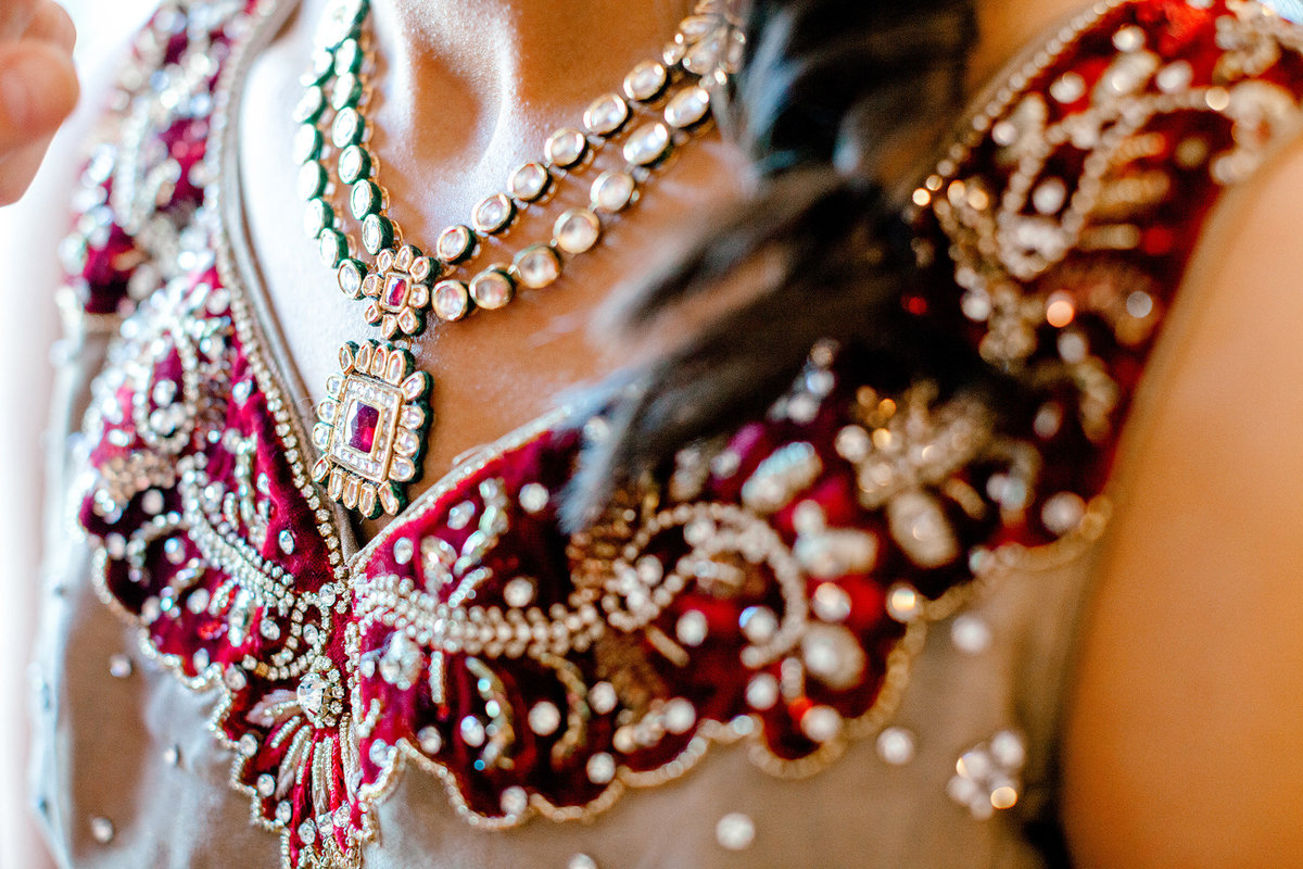 hindu-indian-wedding-photographer-virginia-beach100