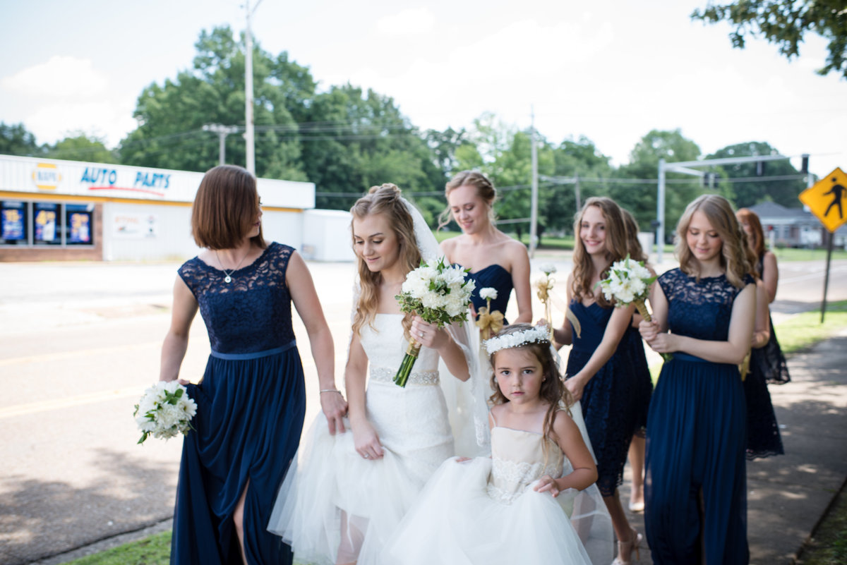 Tennessee Wedding Photographer - Mint Magnolia Photography9148