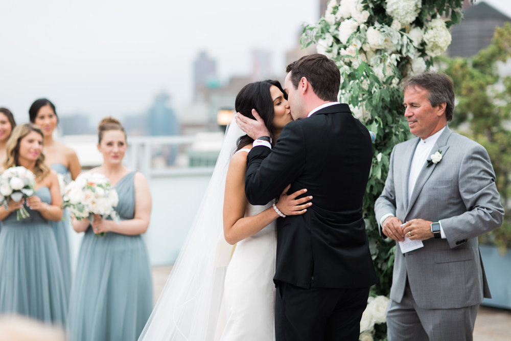 mary-dougherty-tribeca-rooftop-wedding29