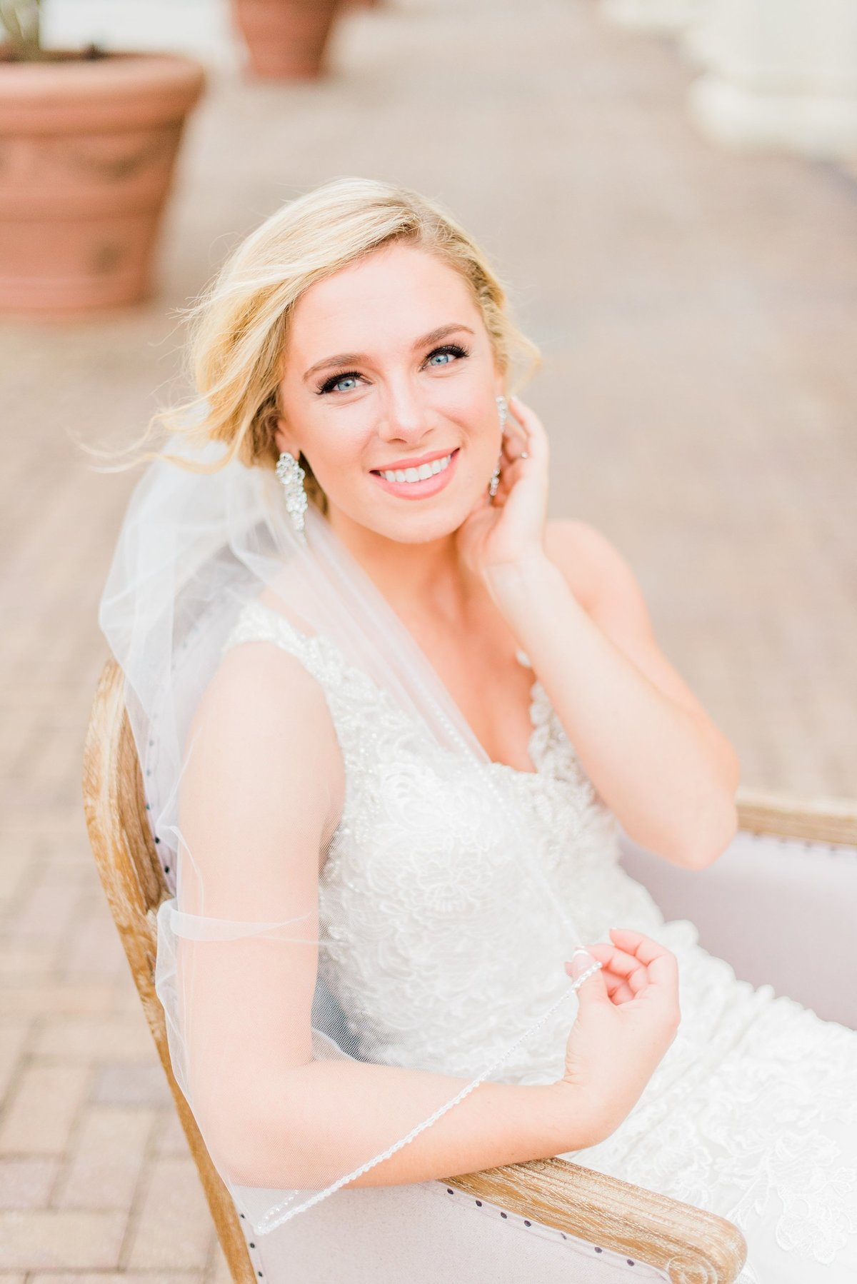 atlanta-bridal-session_0089