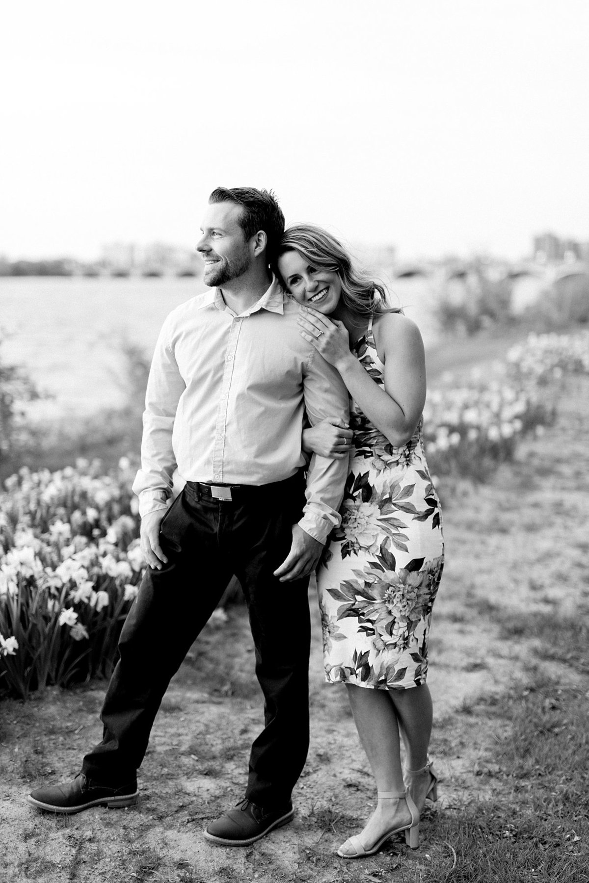 Kati-Brandon-Belle-Isle-Detroit-Spring-Engagement-Breanne-Rochelle-Photography30