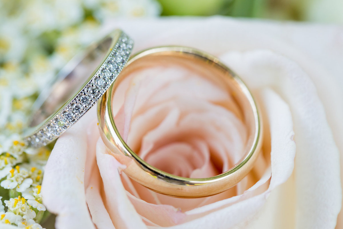 2019_Wedding_Site_Rings&Ribbons-15