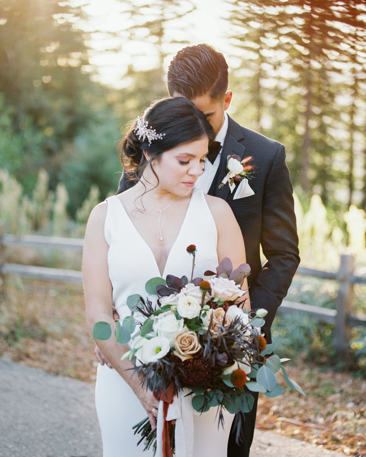 Kennolyn_Hilltop_Hacienda_Wedding--7
