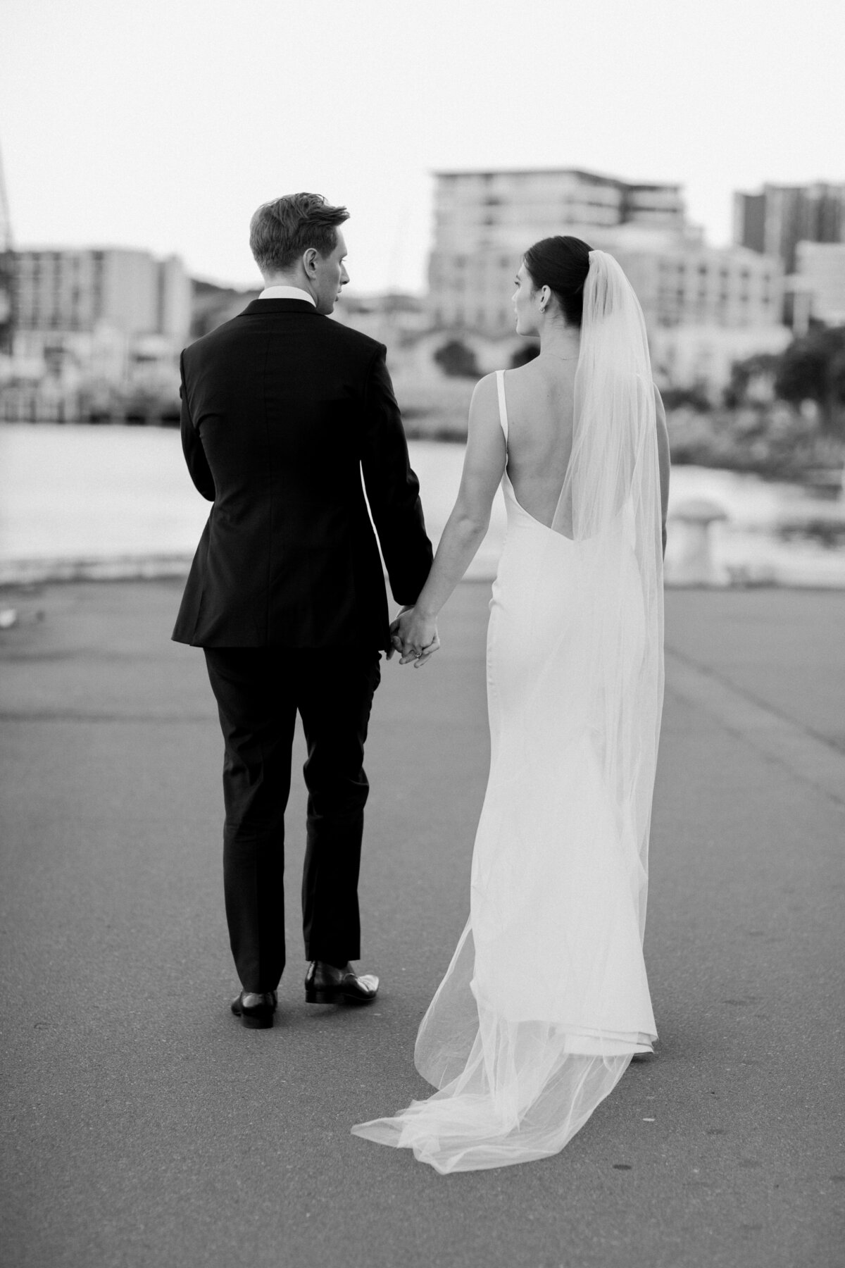 Wellington-Wedding-9962