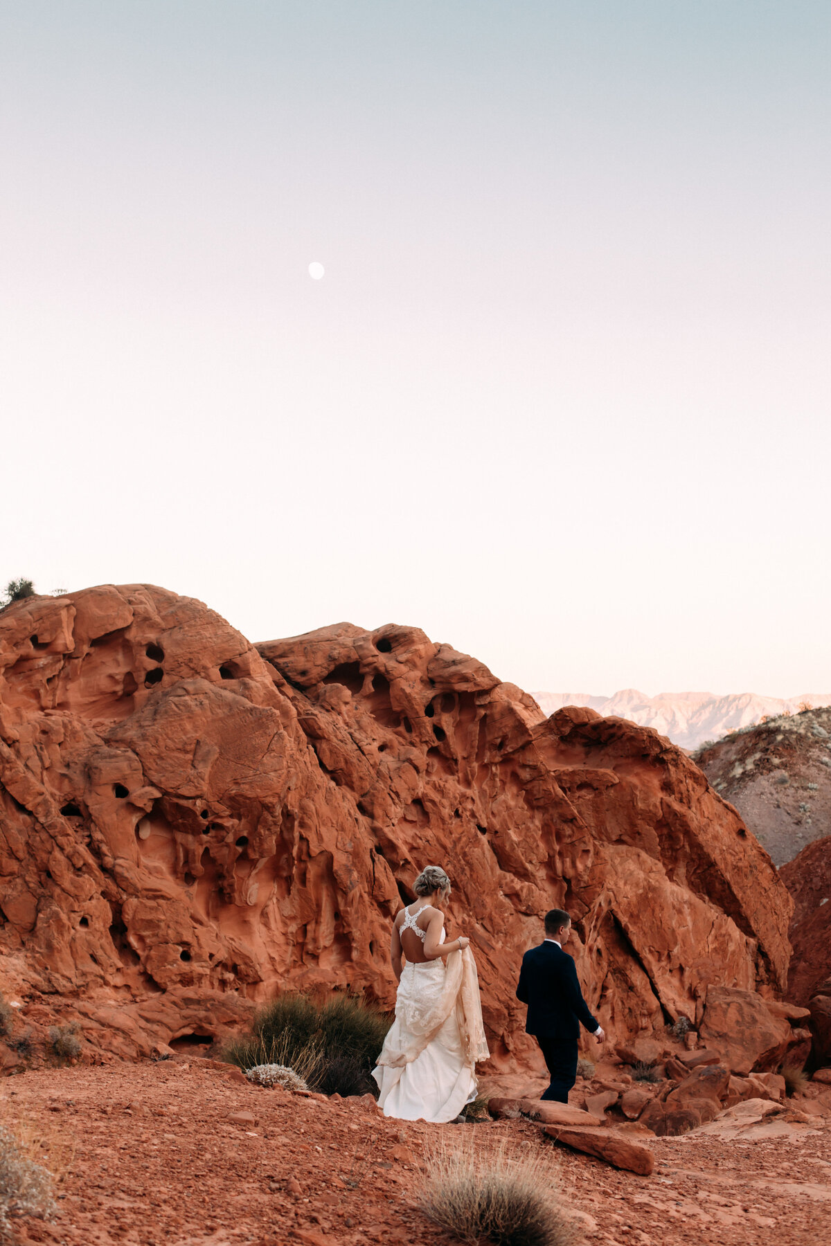 Heather+Ivan|AshlynSavannahPhoto|ValleyofFireElopement-137